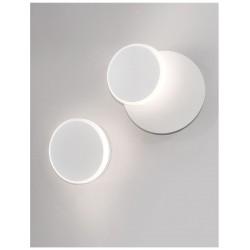 Aplica AUSTIN Nova Luce Modern, Led, 9001705, Grecia