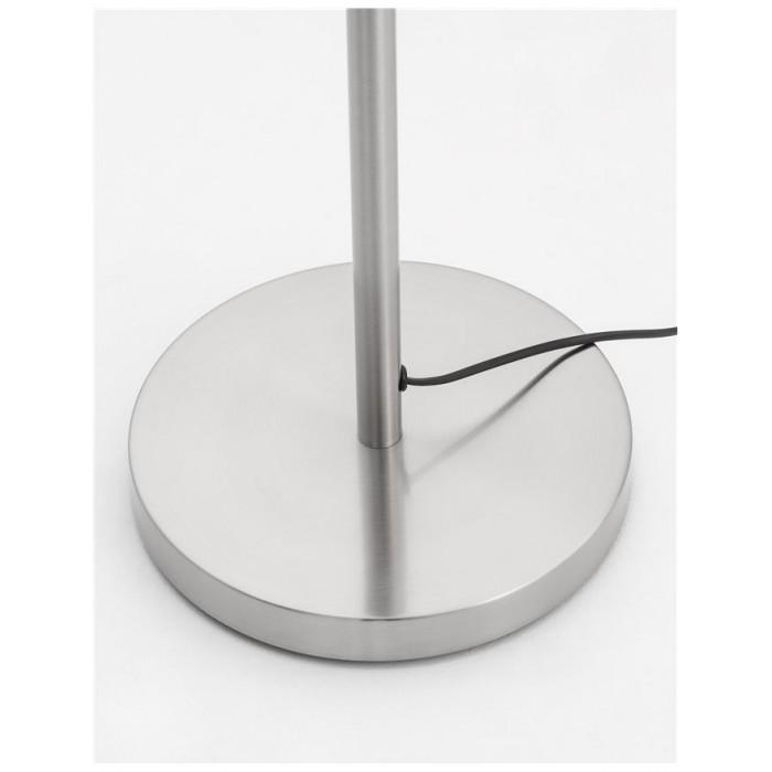 Lampadar Tehnic ROCCO Nova Luce Modern, Led, 9020103, Grecia