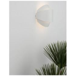 Aplica ASTRID Nova Luce Modern, Led, 9128312, Grecia