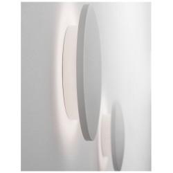 Aplica Tehnica ASTRID Nova Luce Modern, Led, 9130506, Grecia