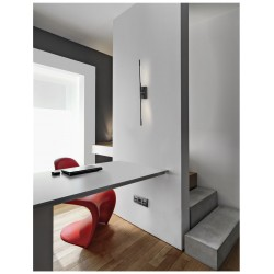 Aplica RACCIO Nova Luce Modern, Led, 9180723, Grecia