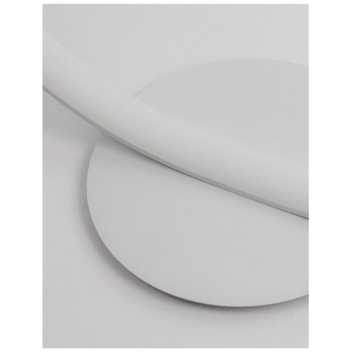 Lampadar Tehnic PREMIUM Nova Luce Modern, Led, 9396061, Grecia