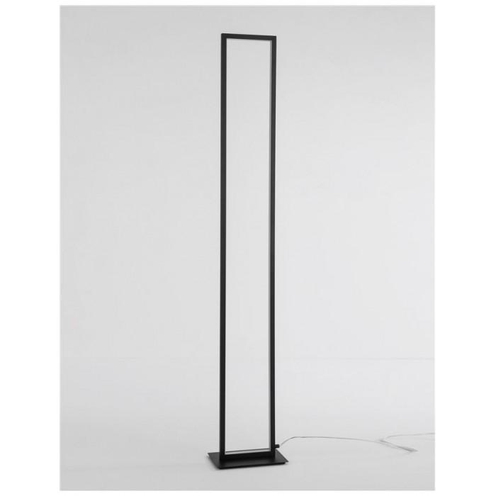 Lampadar CORNICE Nova Luce Modern, Led, 9500812, Grecia