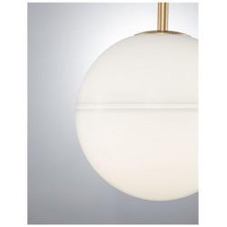 Pendul CANTONA Nova Luce Modern, E27, 9960612, Grecia
