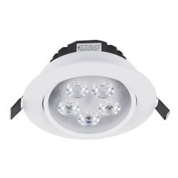 Spot CEILING LED 5W 5958 Nowodvorski Polonia