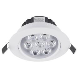 Spot CEILING LED 7W 5960 Nowodvorski Polonia