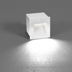 Aplica Scari Incastrata STEP  LED WHITE 6908 Nowodvorski Polonia