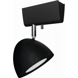 Downlight VESPA BLACK I 8838 Nowodvorski Polonia