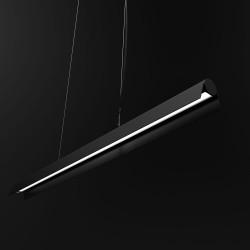 Suspensie A LED BLACK 8905 Nowodvorski Polonia