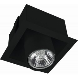 Downlight Incastrat EYE MOD BLACK I 8937 Nowodvorski Polonia