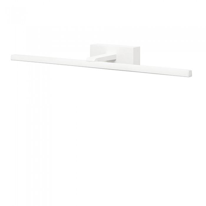 Aplica Baie VAN GOGH LED WHITE M 9350 Nowodvorski Polonia