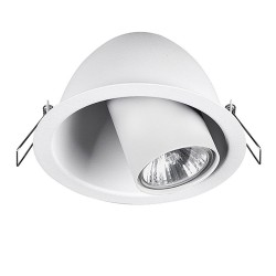 Downlight Incastrat DOT 9378 Nowodvorski Polonia