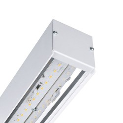 Plafoniera HALL LED WHITE 9466 Nowodvorski Polonia