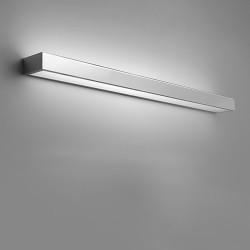 Aplica Baie KAGERA LED L 9502 Nowodvorski Polonia