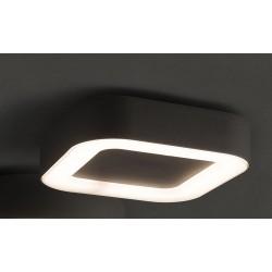 Plafoniera Exterior PUEBLA LED 9513 Nowodvorski Polonia