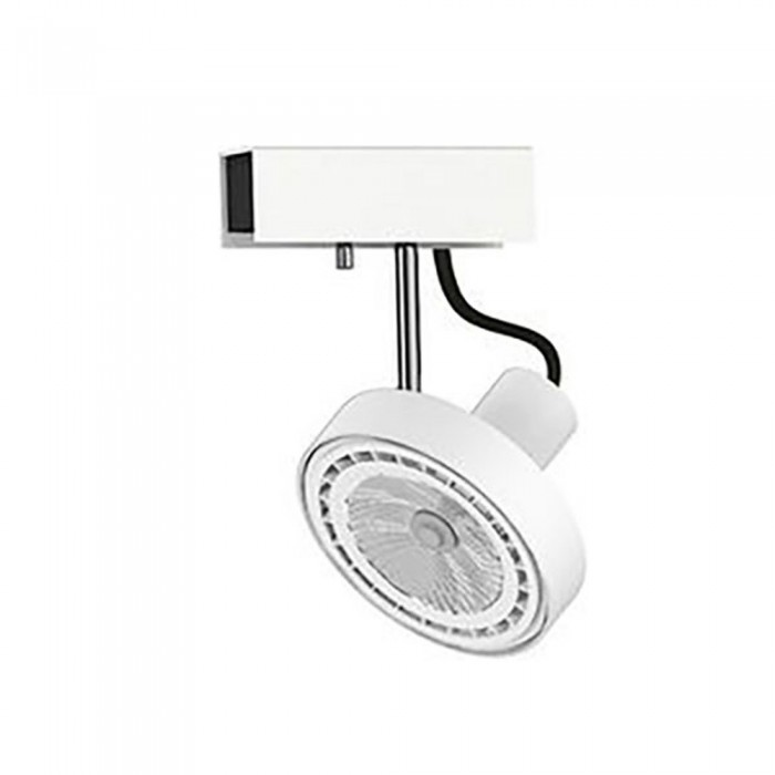 Downlight CROSS WHITE I 9603 Nowodvorski Polonia