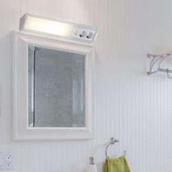Lampa De Dulap BATH 2321 Rabalux