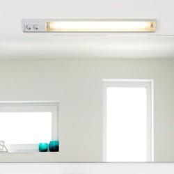 Lampa De Dulap BATH 2323 Rabalux