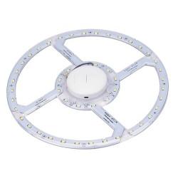 Accesoriu Downlight Rabalux SMD-LED 2336 , Ungaria