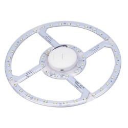 Accesoriu Downlight Rabalux SMD-LED 2339 , Ungaria