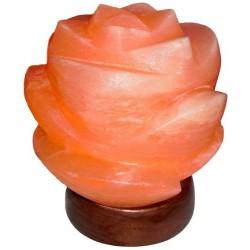 Lampi Decorative FLORES 2676 Rabalux