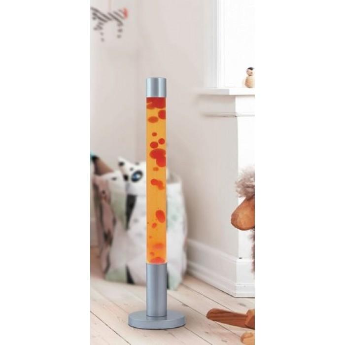 Lampi Decorative DOVCE 4111 Rabalux