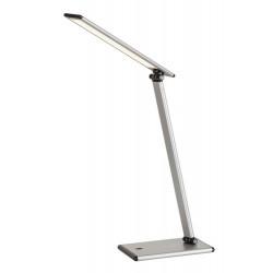 Lampa De Birou BROOKE 4182 Rabalux