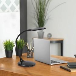 Lampa De Birou AIDEN 4319 Rabalux