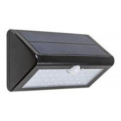 Lampa Solara OSTRAVA 7934 Rabalux