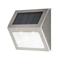Lampa Solara SANTIAGO 8784 Rabalux