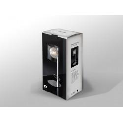 Veioza ECLIPSE Schuller G9, Crom 506625 Spania