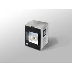Aplica ECLIPSE Schuller G9, Crom 506847 Spania