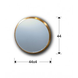 Oglinda de Camera 119015 Schuller Spania