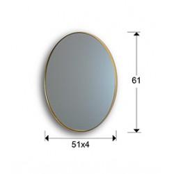 Oglinda de Camera 127233 Schuller Spania