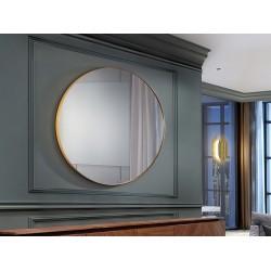 Oglinda de Camera 127509 Schuller Spania