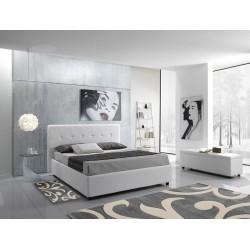 Covor Damasko Grey, 2699, Tomasucci Italia, 60X110 (Covor Baie / Noptiera)