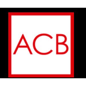 ACB Spania