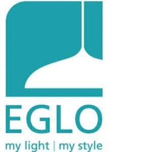 Eglo Austria