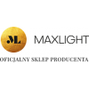 Max Light Polonia