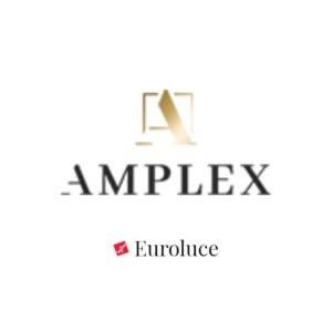 Amplex Polonia