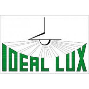 Ideal Lux Italia