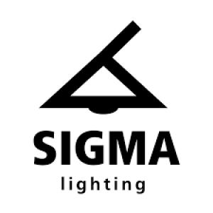 Sigma Polonia
