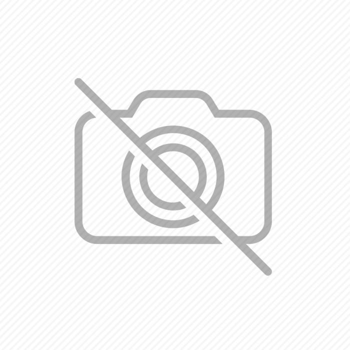 Aplica  GOLDCLIFF 49104 Eglo Austria